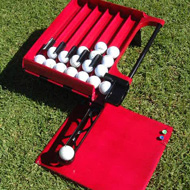 T-Ball Golf System