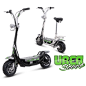 Uber Scoot Powerboards