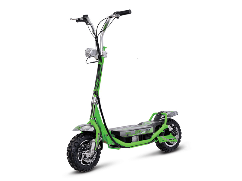 Uber 800W Citi Electric Scooter