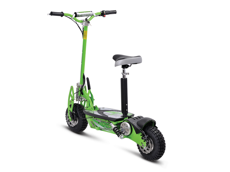 Uber 1000W Electric Scooter