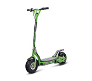Uber Scoot 300W Junior Scooter